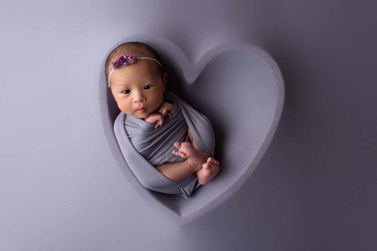 columbus-newborn-photographer-ohio-studio-dublin-hilliard-powell