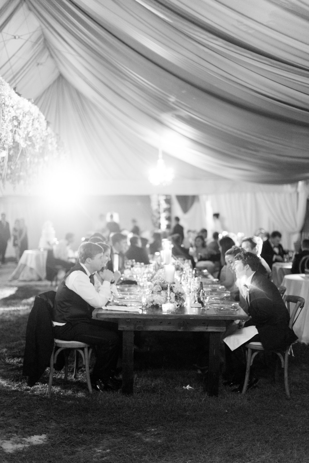 Windwood_Equestrian_Outdoor_Farm_Wedding_VenueErich_McVey_Photography99