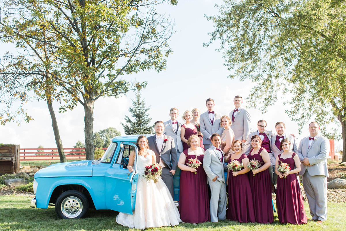 peacock-ridge-fall-wedding-loren-jackson-photography-111