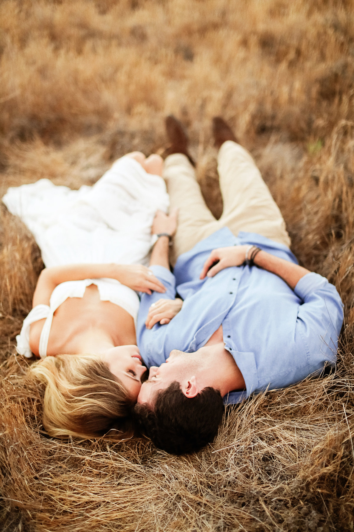 Rustic_Engagement_Session_035