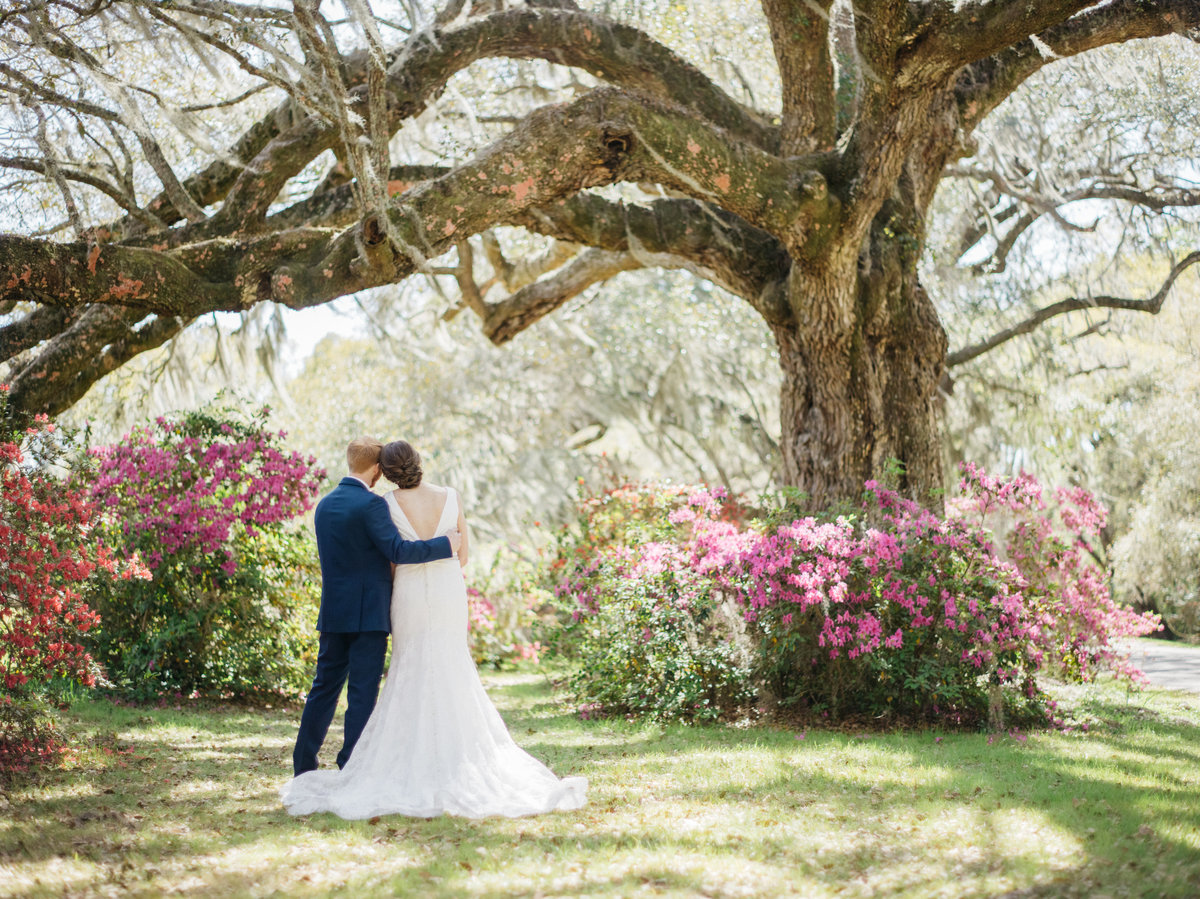 charleston-wedding-venues-magnolia-plantation-philip-casey-photography-013