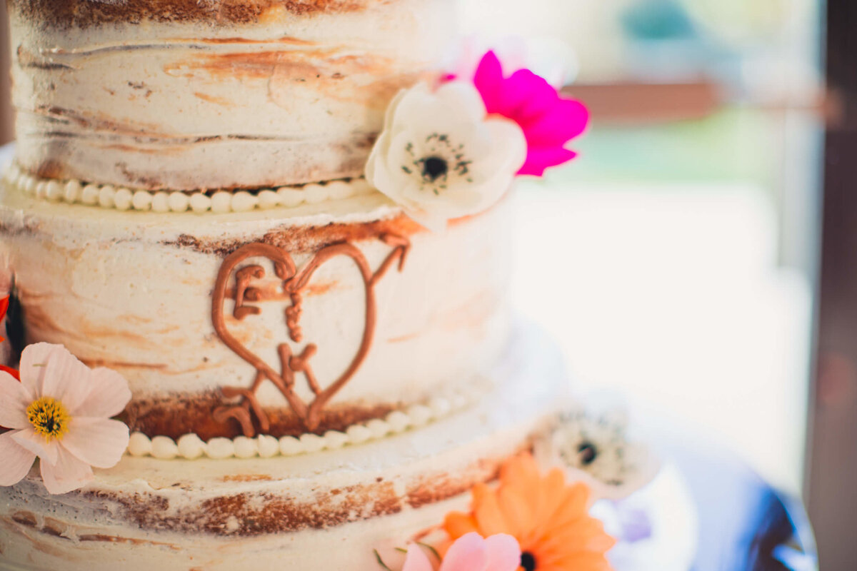 AppelFarmRusticNJWedding_GenPalmerPhotography_050