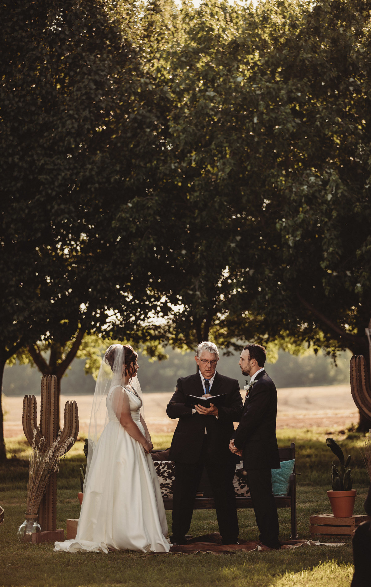 western-ranch-wedding|native-roaming-14