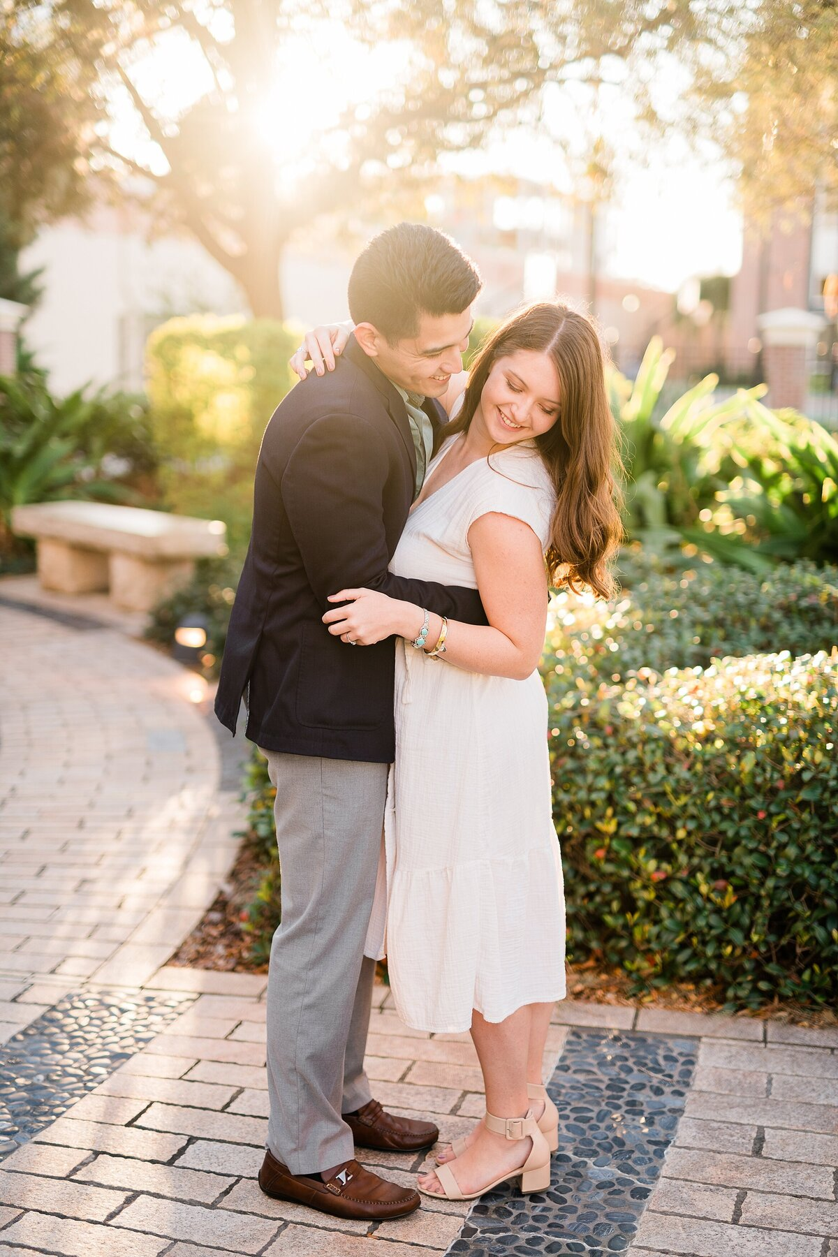 florida_wedding_photographer_chloe_dam_photography_0052