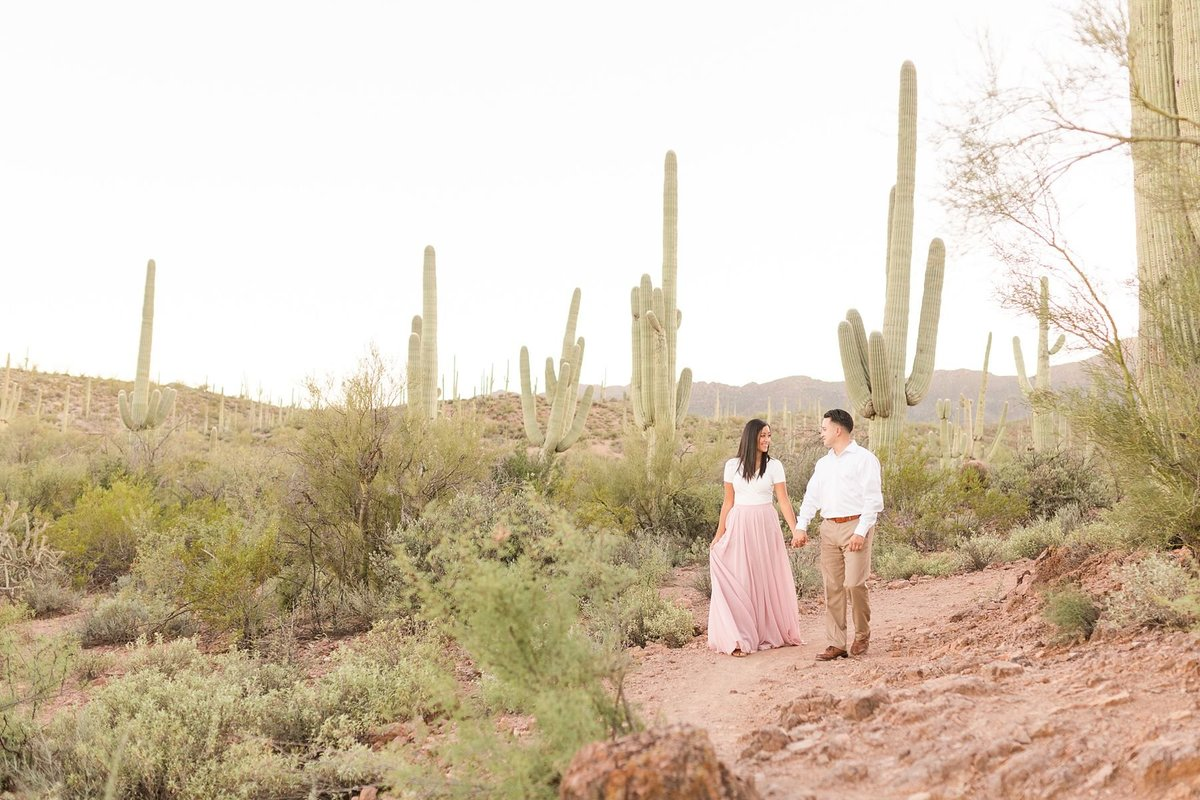 Tucson-Engagement-Photography_0008