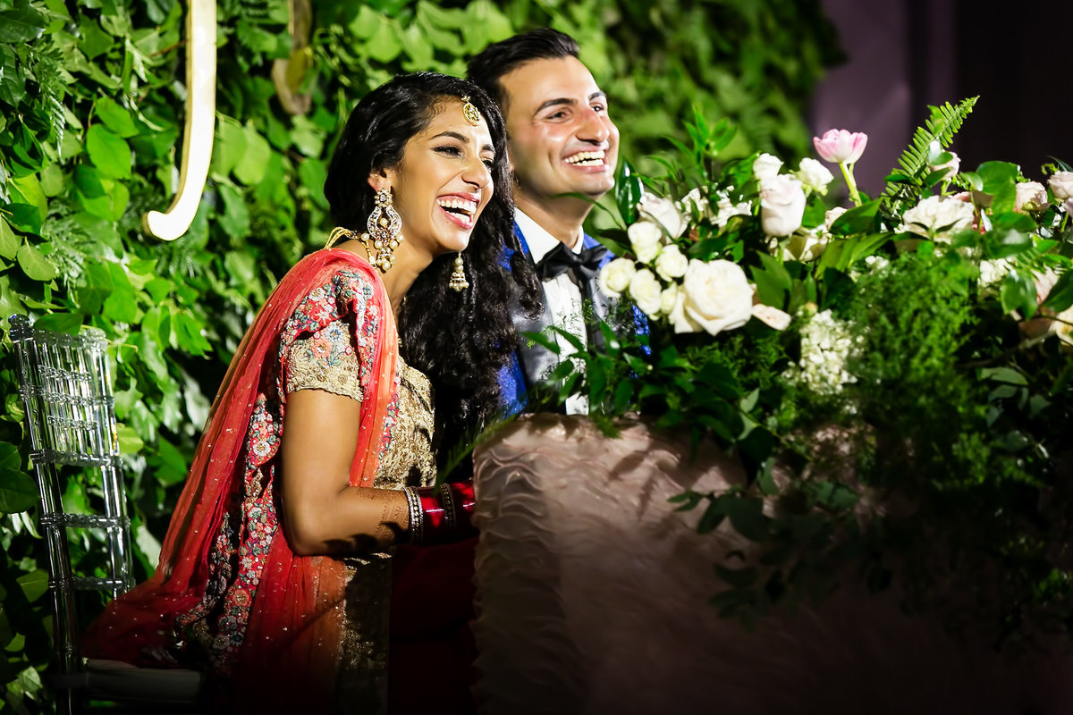 498-pasea-hotel-and-spa-wedding-photos-roshni-nevan