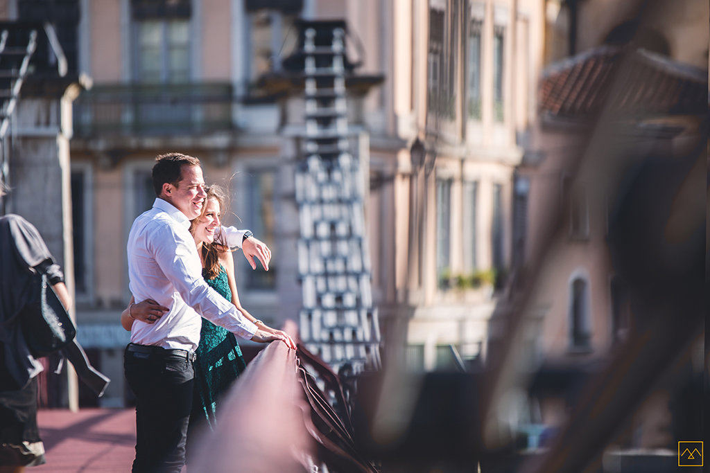 Amedezal-wedding-photographe-mariage-love-session-Lyon_Paris-Londres
