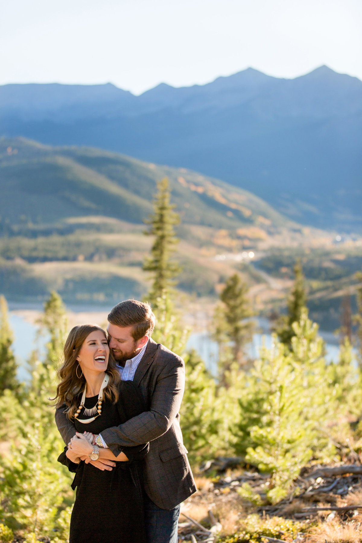 breckenridge-engagement-pictures