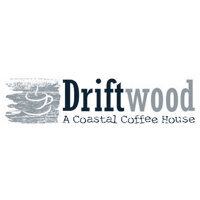 Driftwood Coffee House, NJ