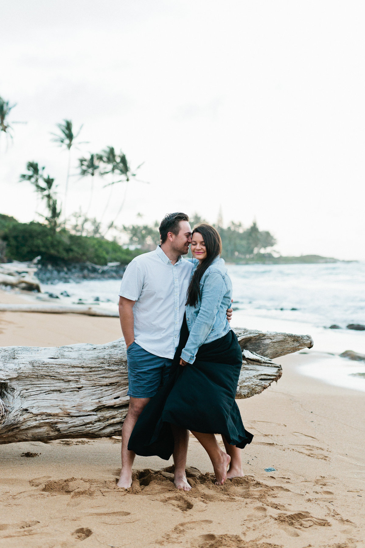 2019-Hawaii-Jacob+Karlie-2
