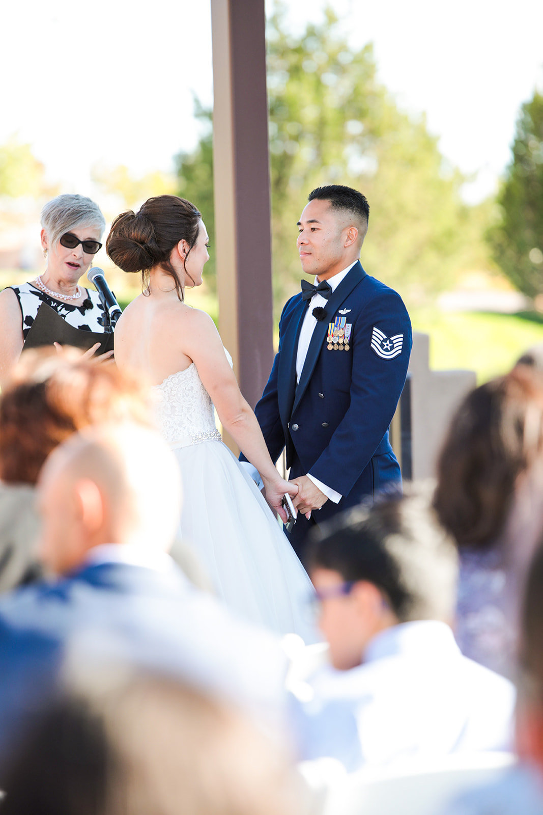 Albuquerque Wedding Photographer_Sandia Casino_www.tylerbrooke.com_Kate Kauffman_019