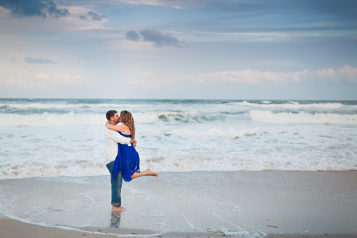 Ponte-Vedra-Beach-Engagement-IMG_0676 copy
