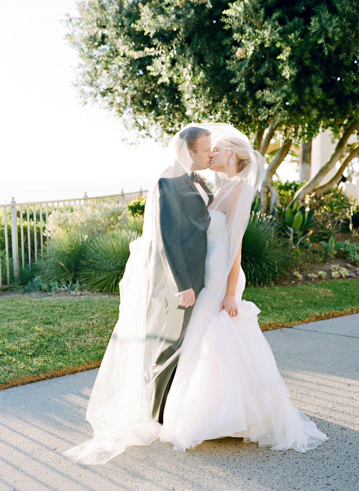 marisaholmes_ocean_view_wedding_047