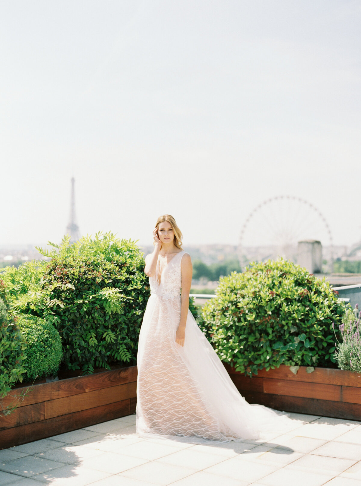 Trine_Juel_hair_and_makeupartist_wedding_Paris_Le_Merice Juel Favorites-0029