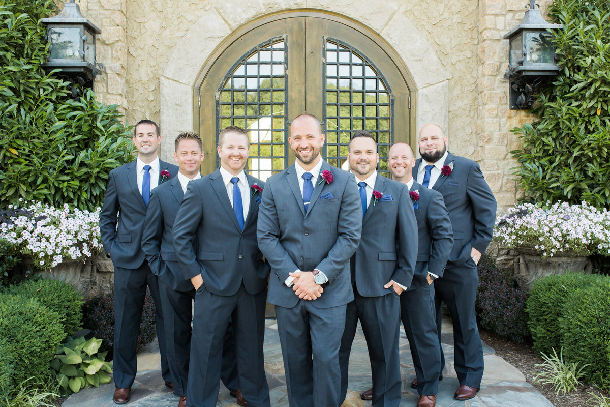 wedding-photography-springfield-mo-22