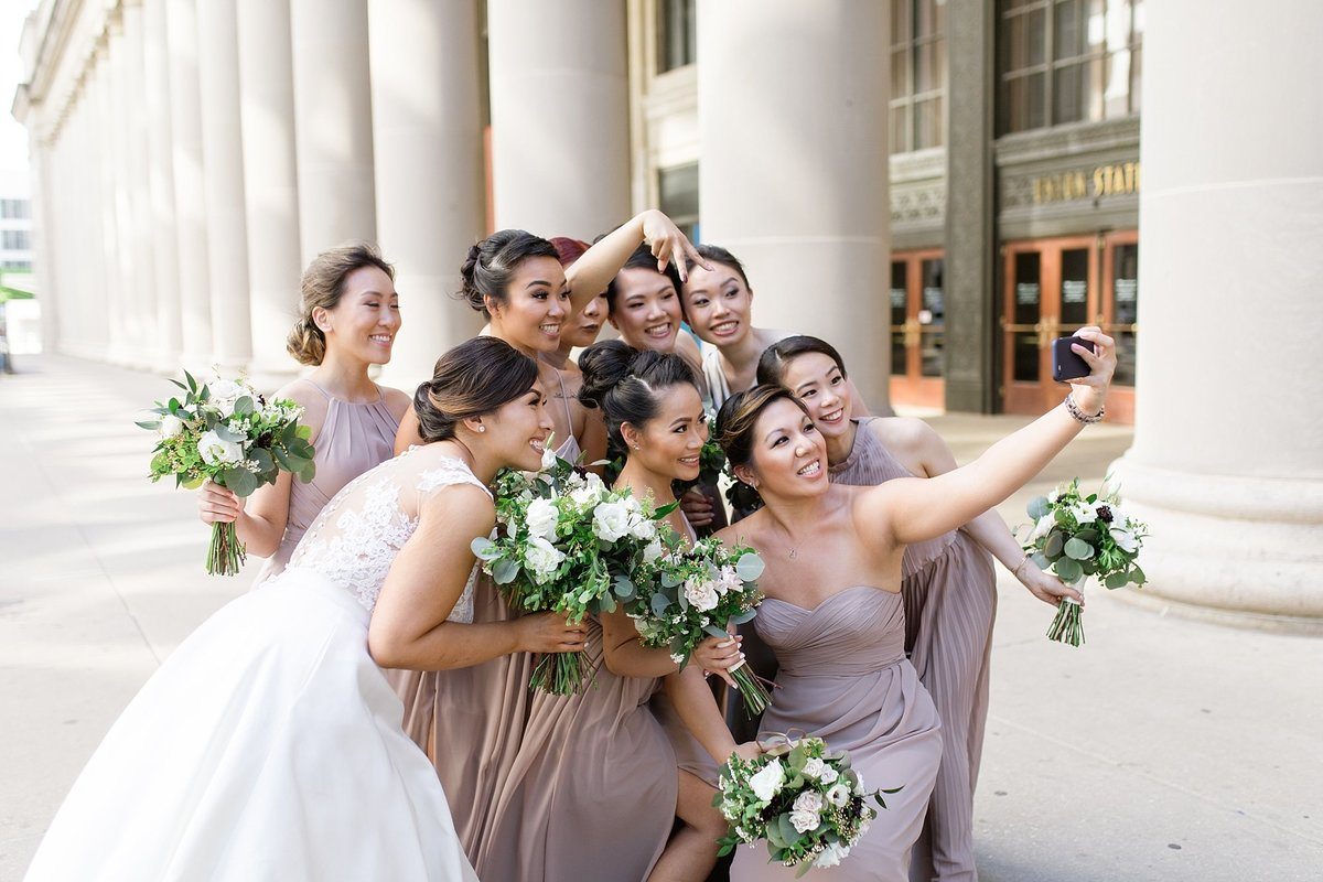 Jessica-Henry-Downtown-Chicago-Wedding-2018-Breanne-Rochelle-Photography89