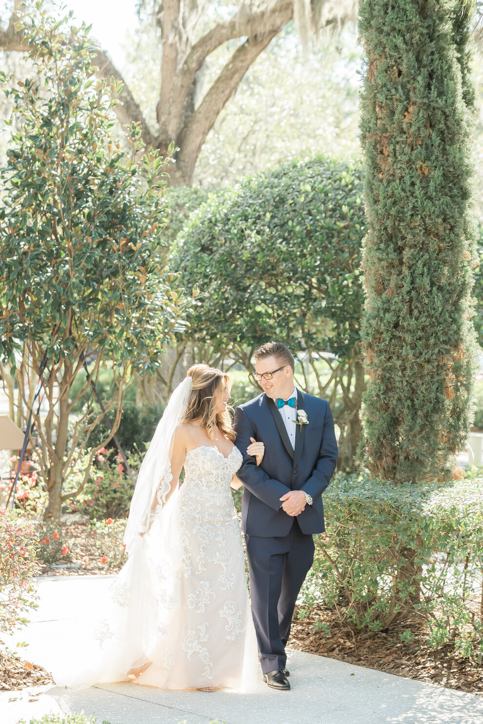 ©ErikaGracePhoto_Casa feliz wedding_ the Alfond Inn_ Winter Park wedding-408