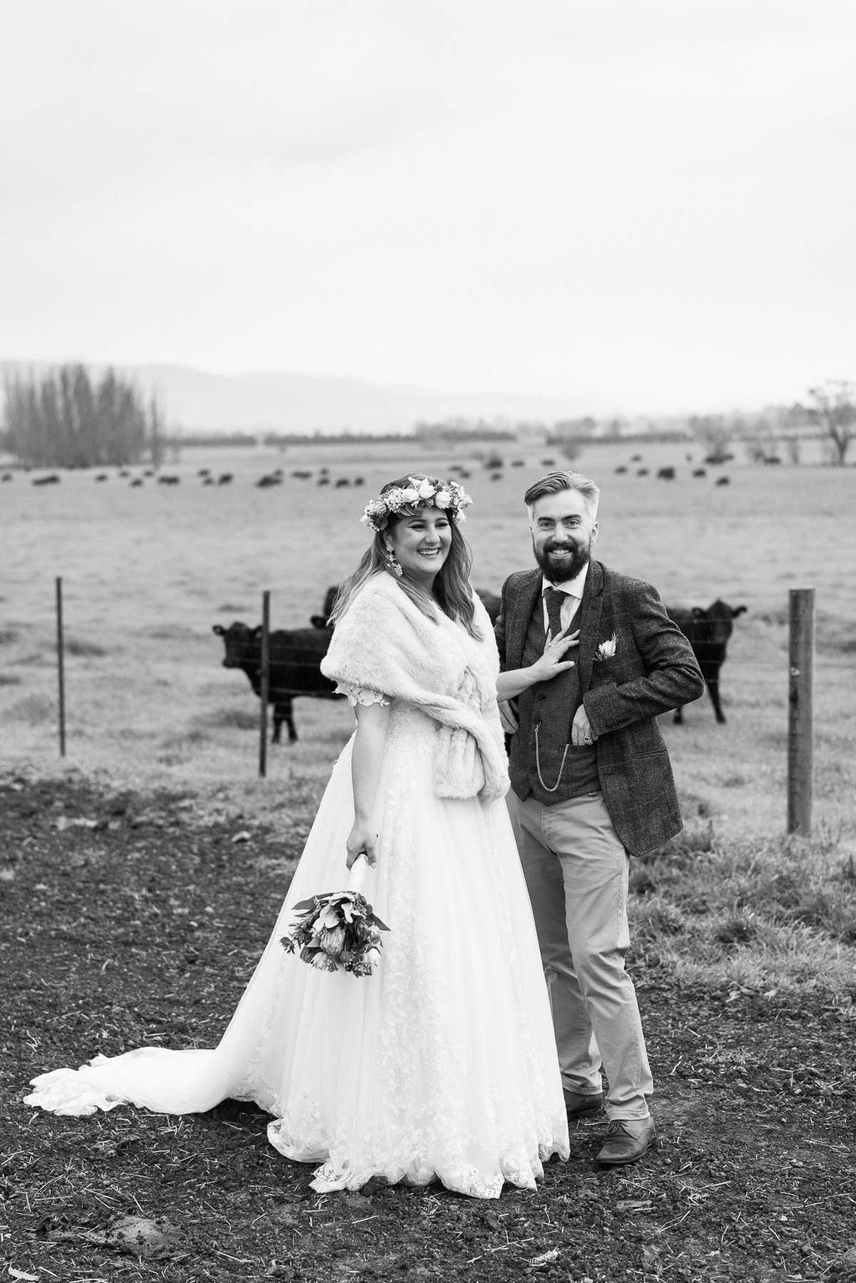 adams-farm-coldstream-yarra-valley-wedding-heart+soul-weddings-kel-jarryd-05714