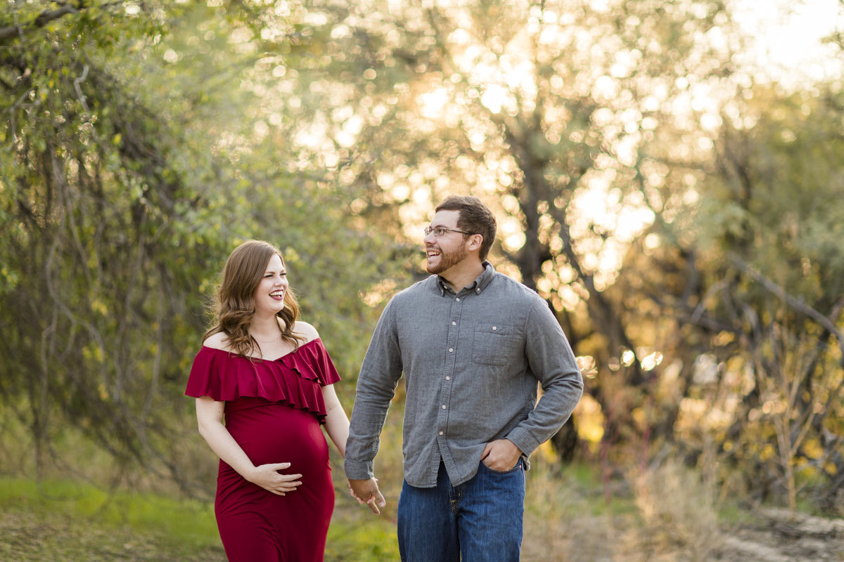 kelsey-maternity-tucson-catalina-state-park