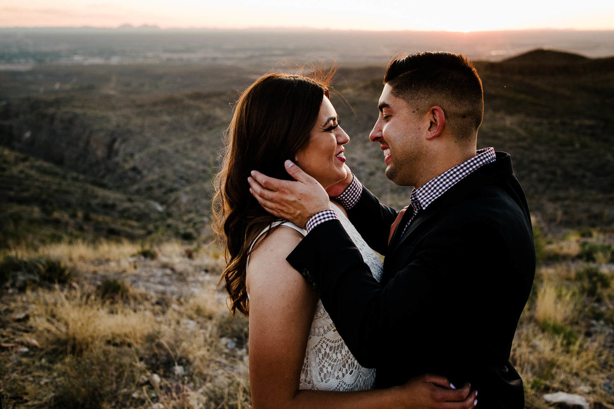 EL PASO FRANKLIN MOUNTAIN-wedding-photography-stephane-lemaire_22