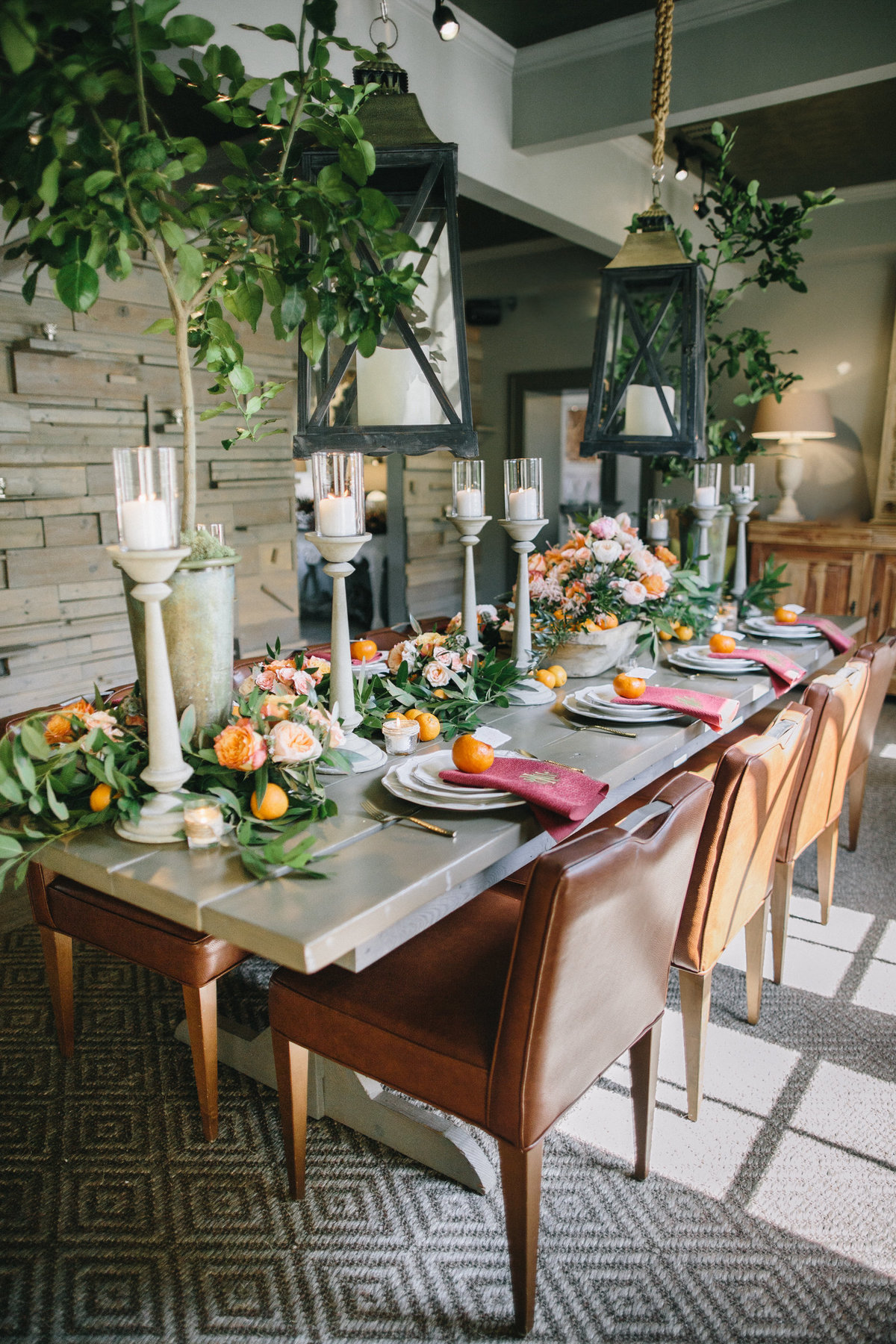 Tara Skinner Bridal Lunchheon (1)