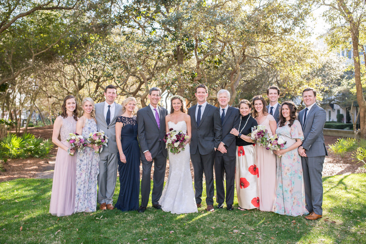 Seaside Florida Wedding Photographer-10
