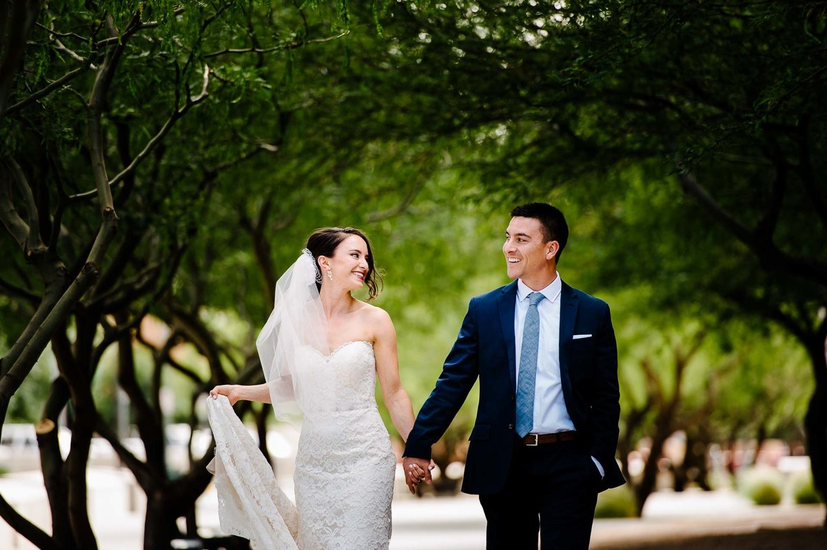 WEDDING AT EPIC RAILYARD IN EL PASO TEXAS-wedding-photography-stephane-lemaire_17