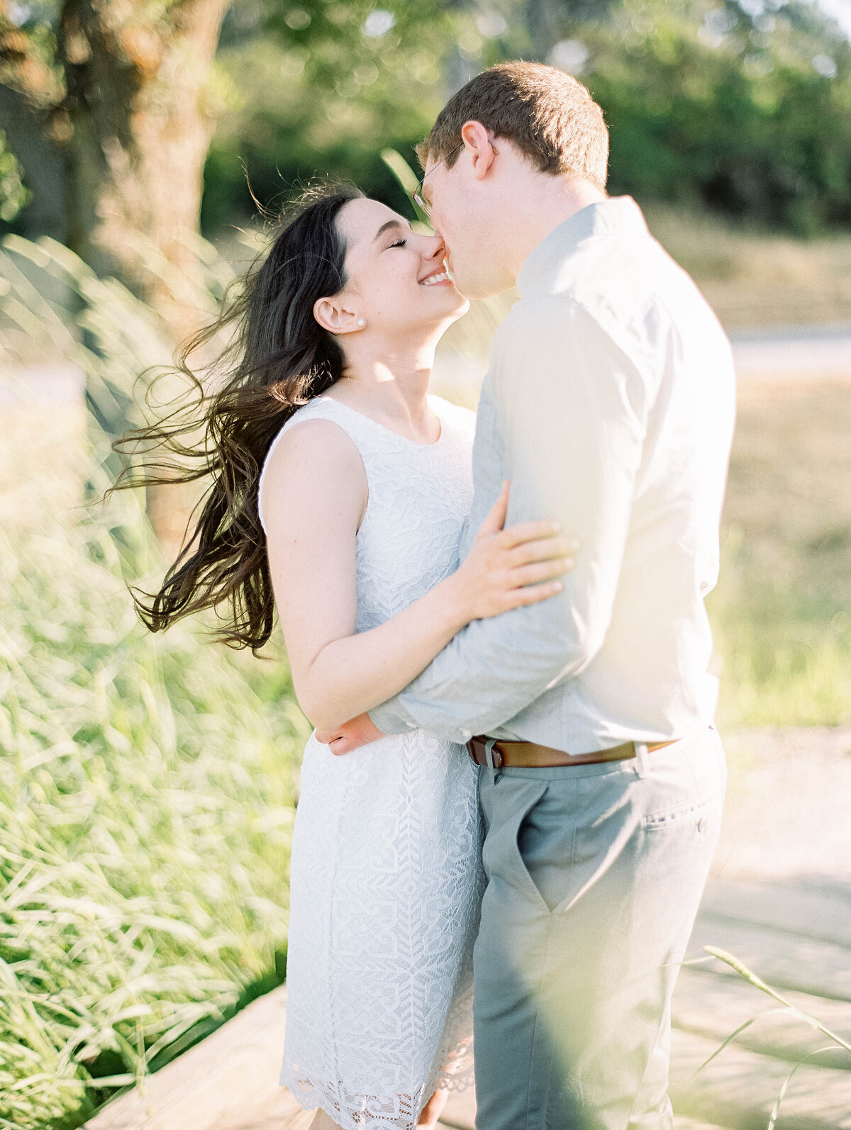 Filoli_Gardens_California_Engagement_Photo-17
