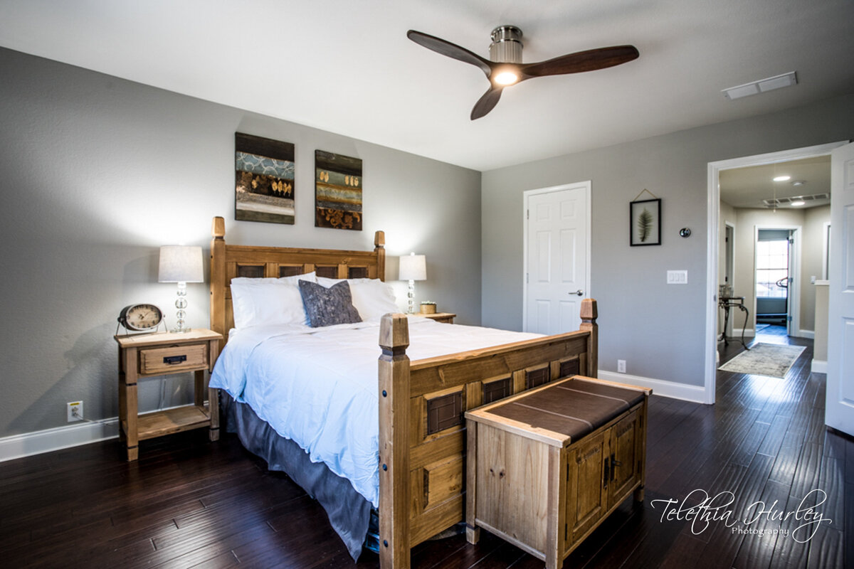 best real estate photographer dallas frisco mckinney plano_telethia hurley photography-2