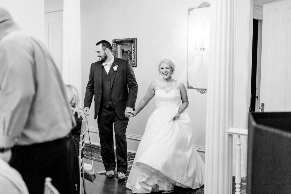 Savannah-Georgia-Wedding-Photographer-Holly-Felts-Photography-Wilmon-Wedding-354