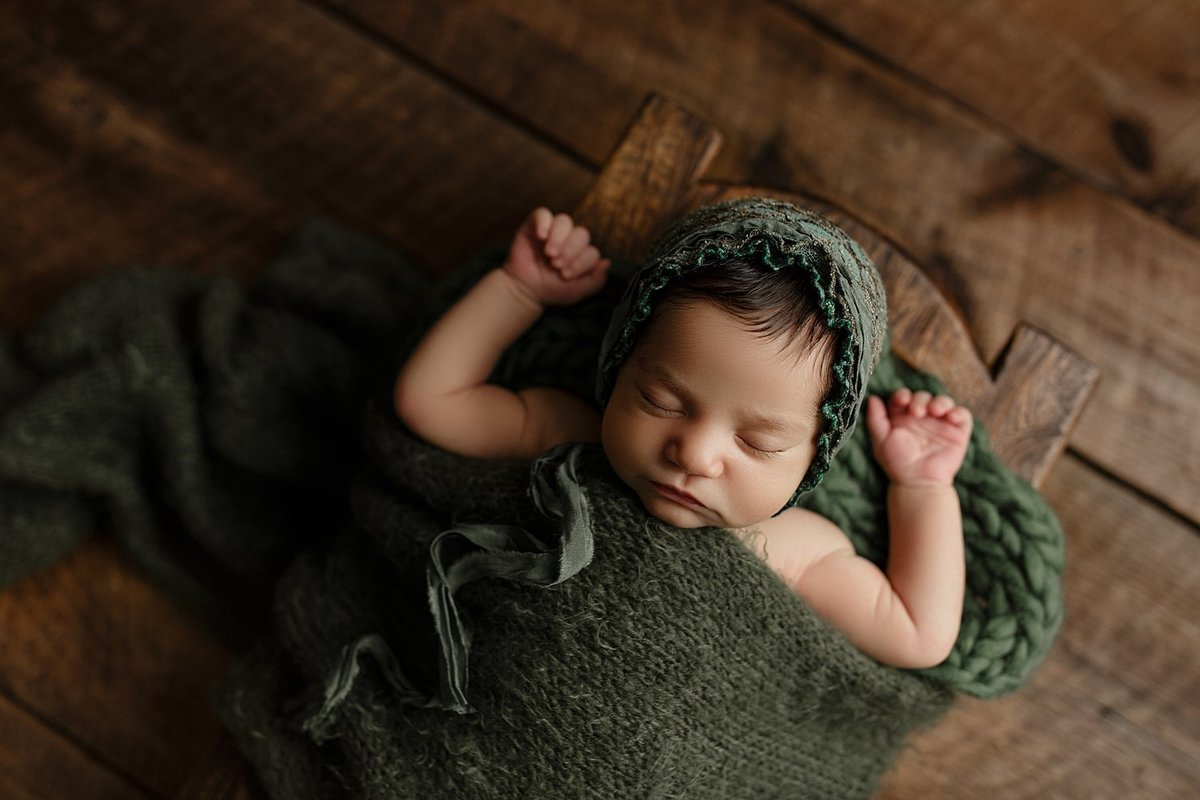connecticut_ct_newborn_photographer_0401