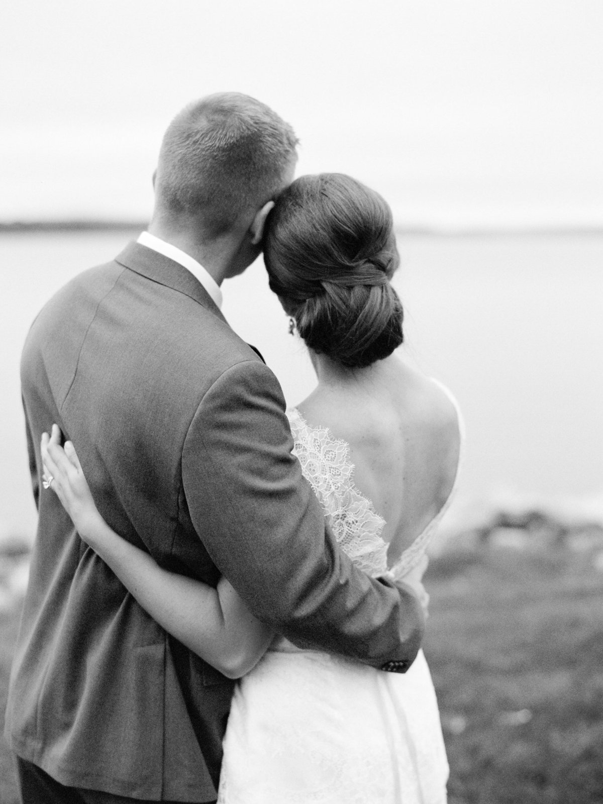 mary-dougherty-new-york-vermont-nyc-wedding-photographer11