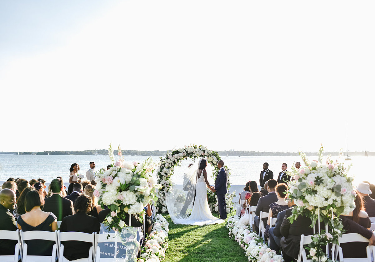 Belle_Mer_Wedding_-_Newport_Rhode_Island_by_Chi-Chi_Ari-208