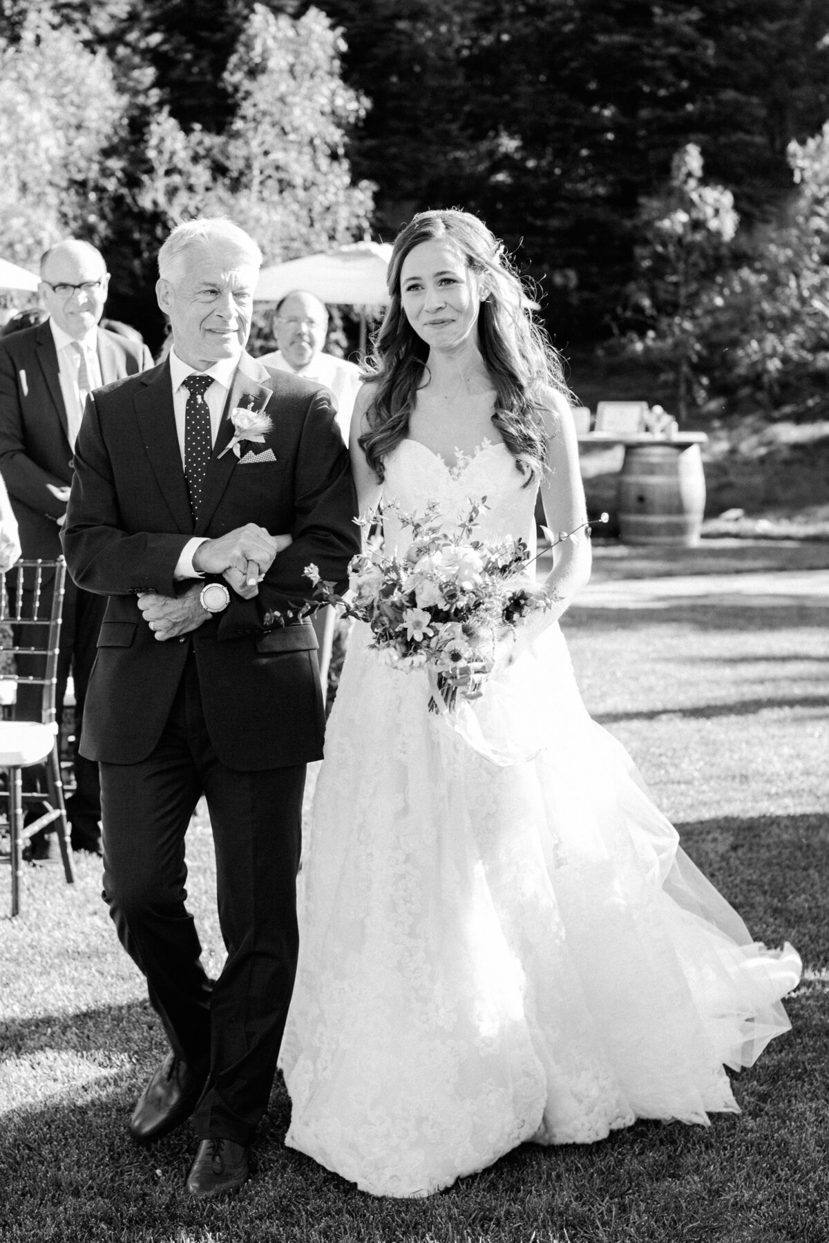 Carmel_Valley_Ranch_Wedding-049