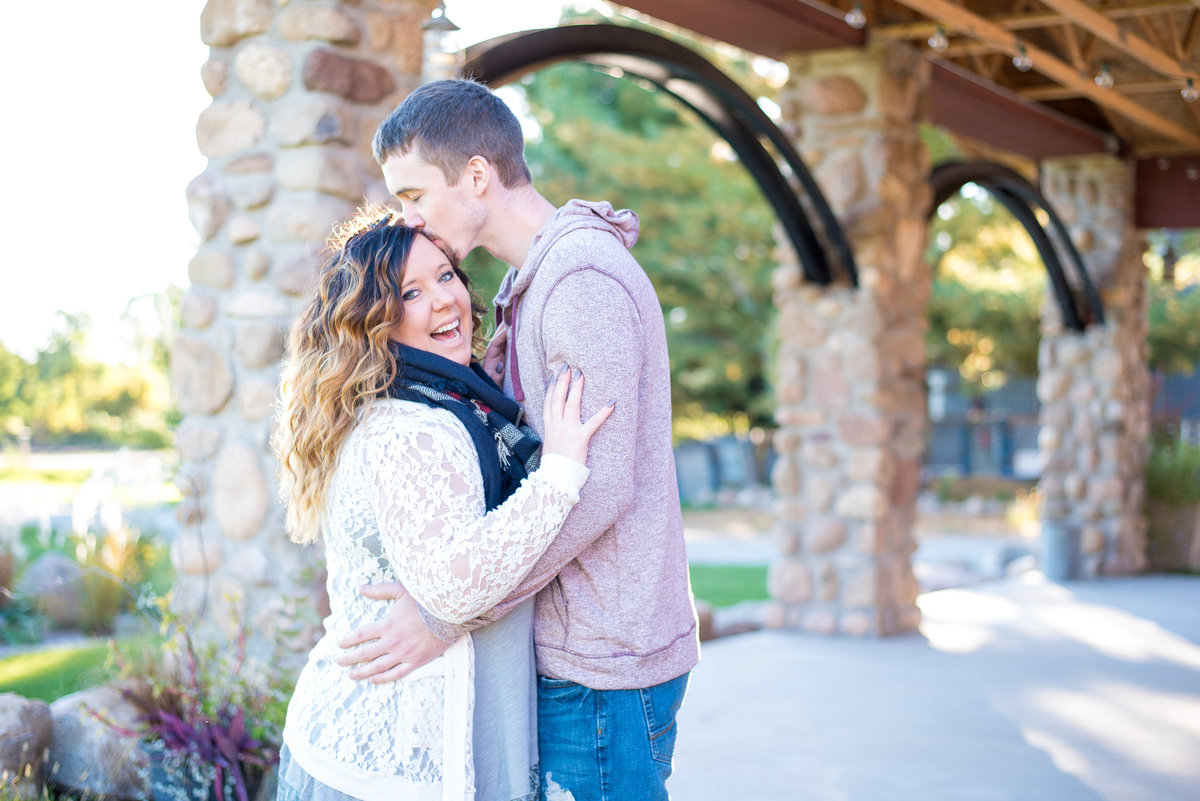 danielle kristine photography-engagements-15