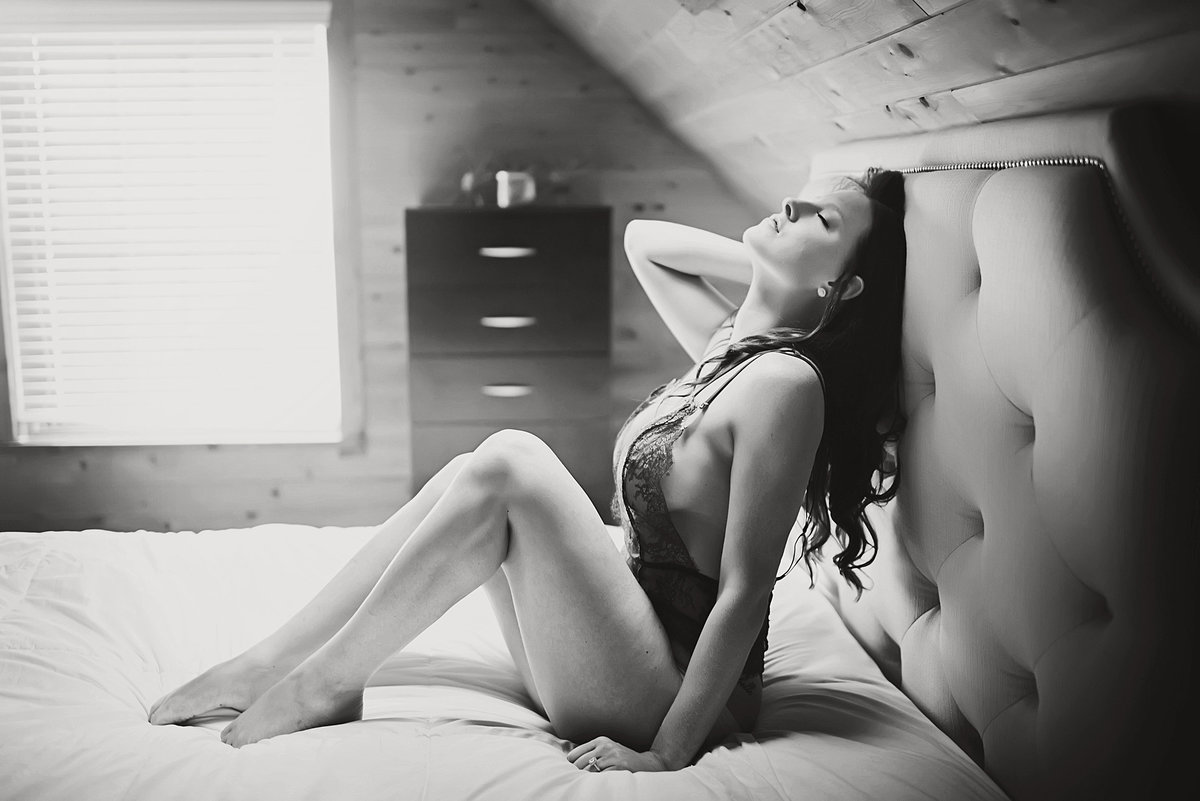 best boudoir illinois_020
