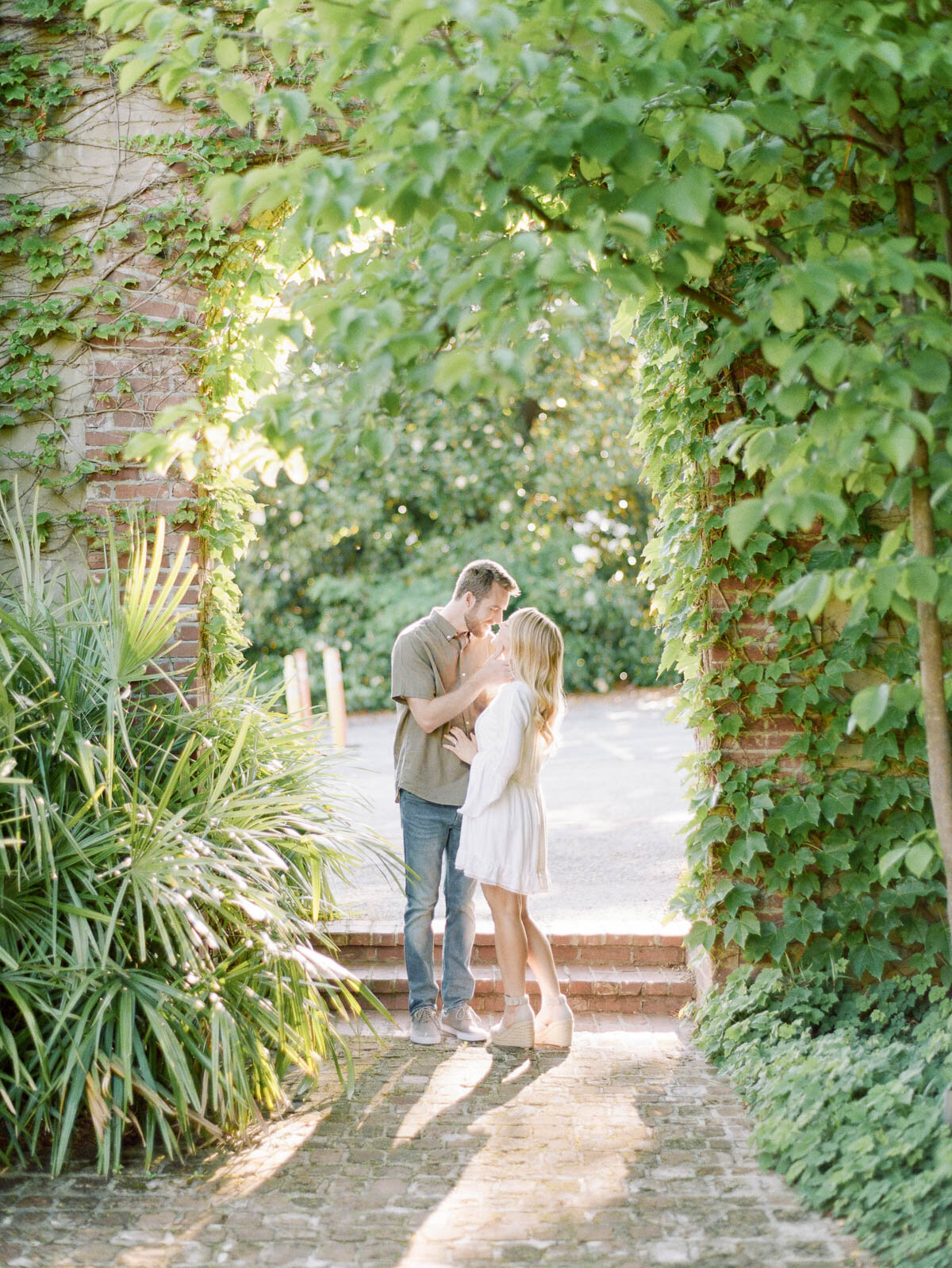 summerour-studio-engagement-10