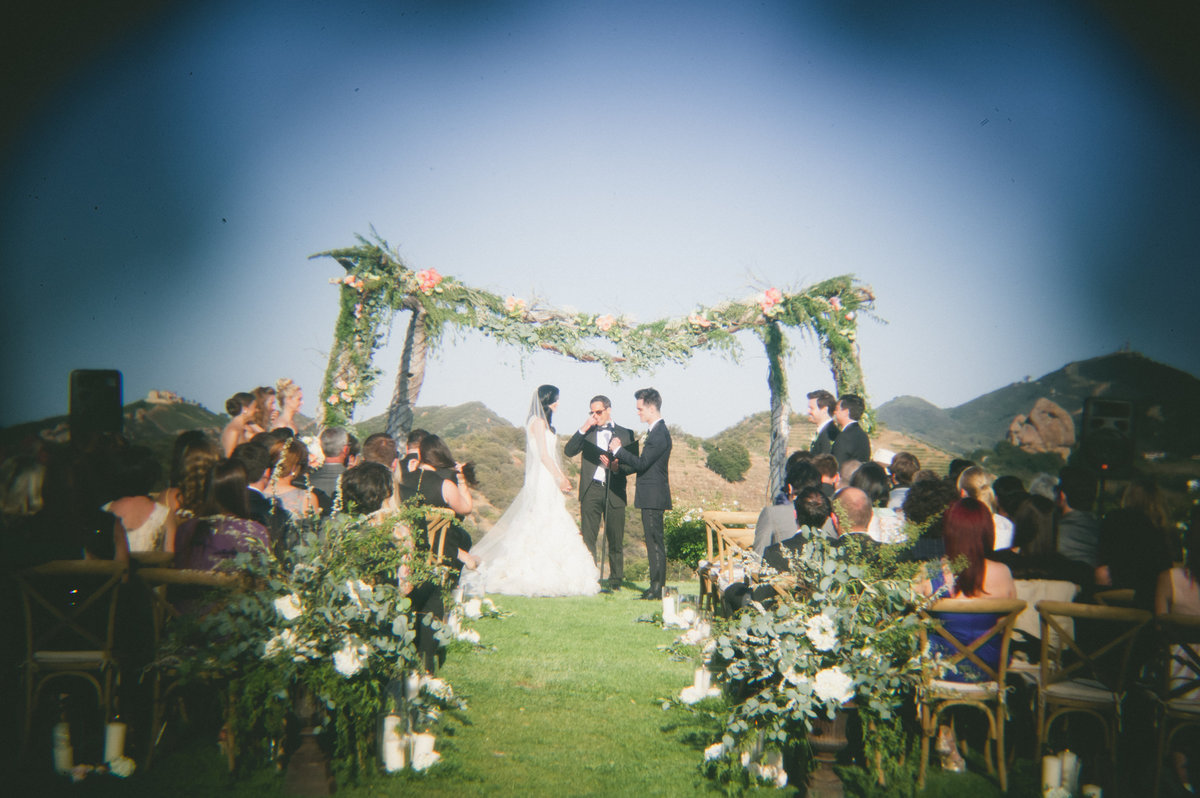 malibu-california-wedding-photographer-324