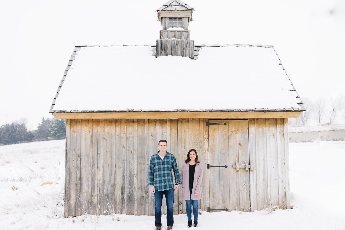 Outpost-Center-Minneapolis-Winter-Engagement-1