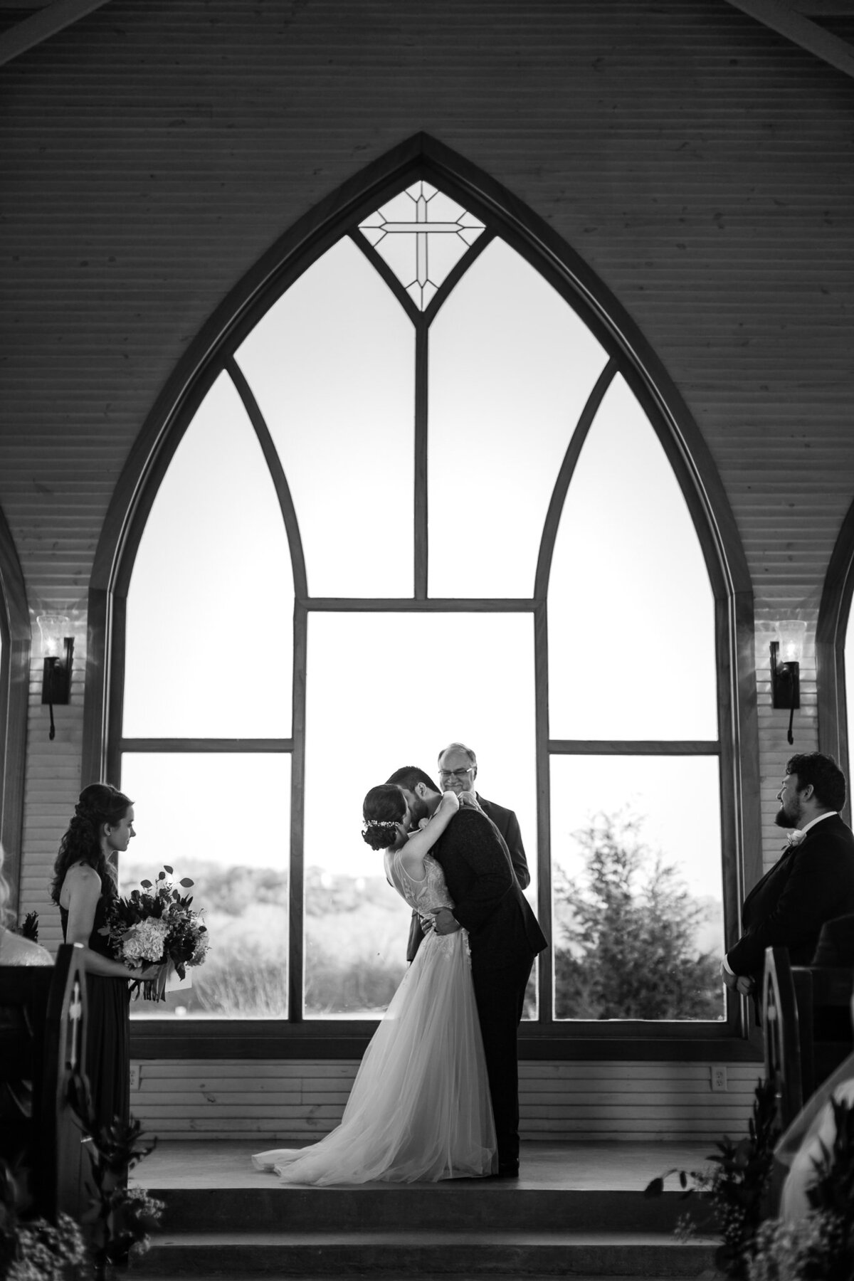 madeline_c_photography_dallas_wedding_photographer_megan_connor-71