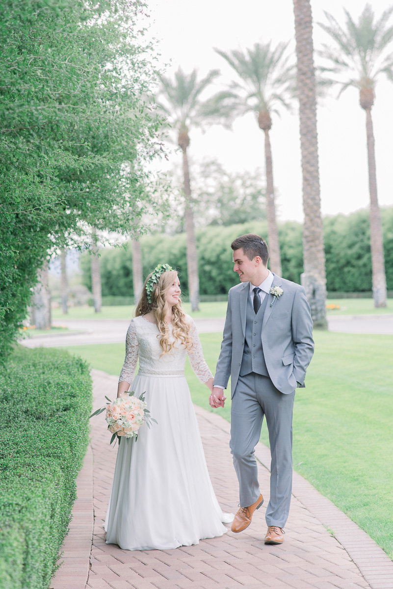 Arizona-Wedding-photographer-Tialyn-John-0001-9