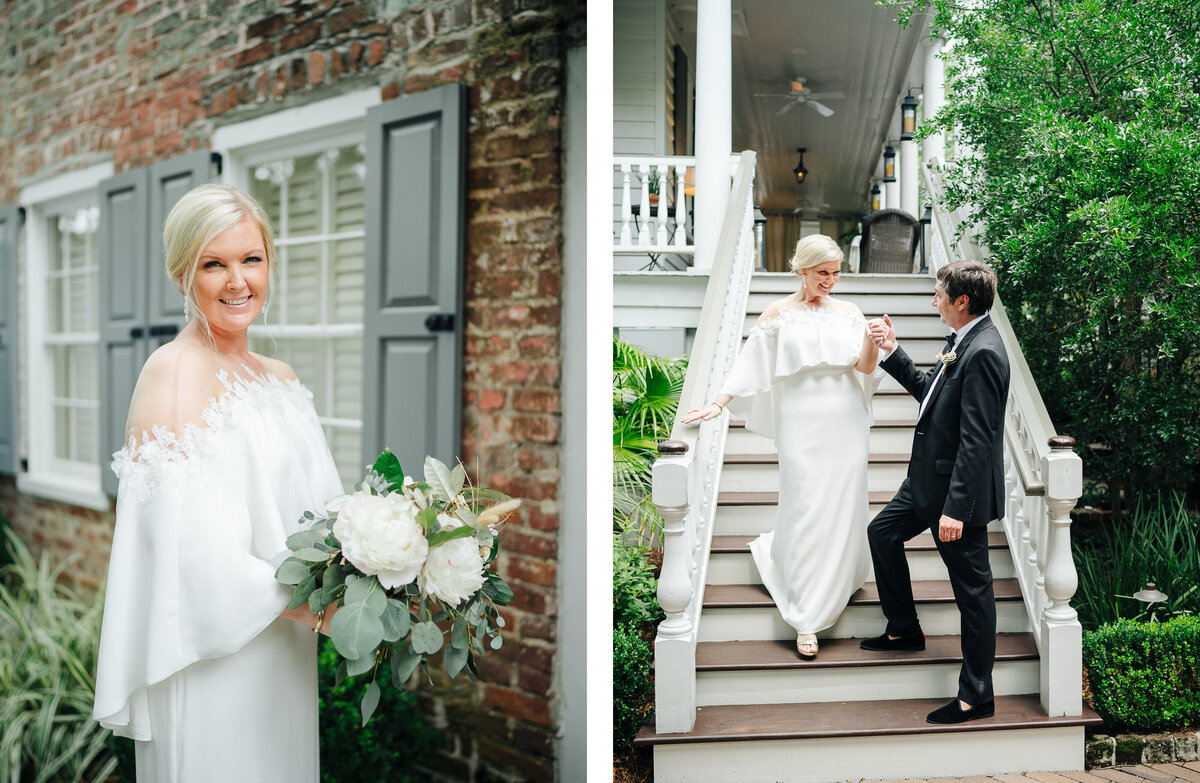 elopement-Charleston-zero-george-in-charleston-sc-philip-casey-photography-029
