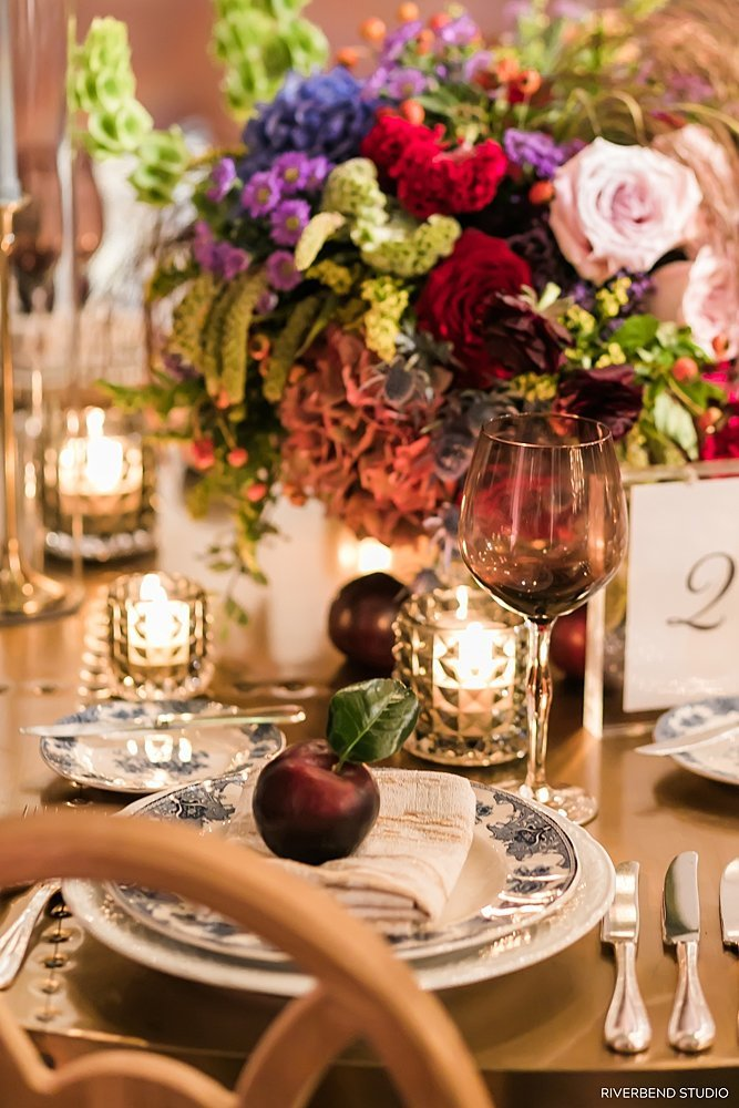 Chicago_Wedding_Planner_0006