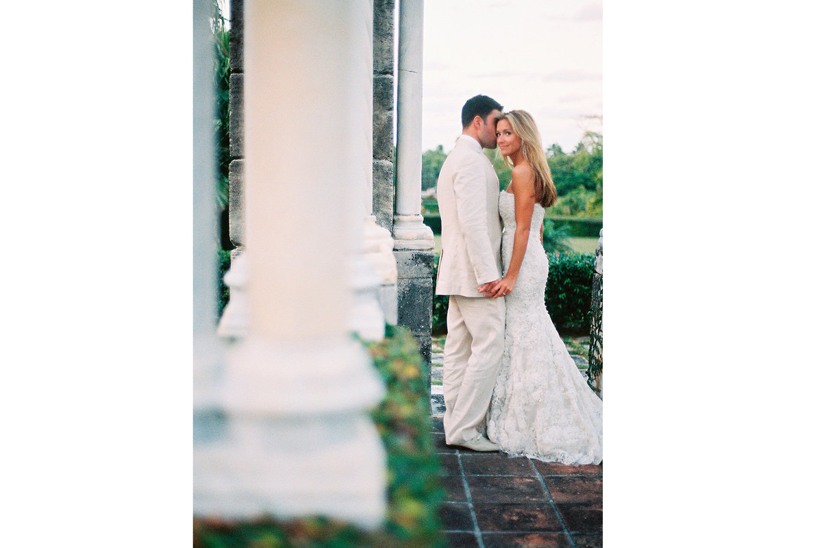 23_susanbaker_weddingphotographer_bahamas
