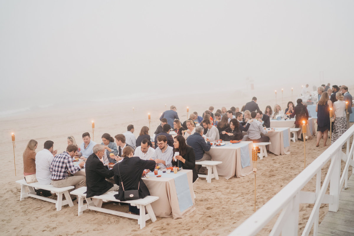 hamptons_wedding_baker_house0010