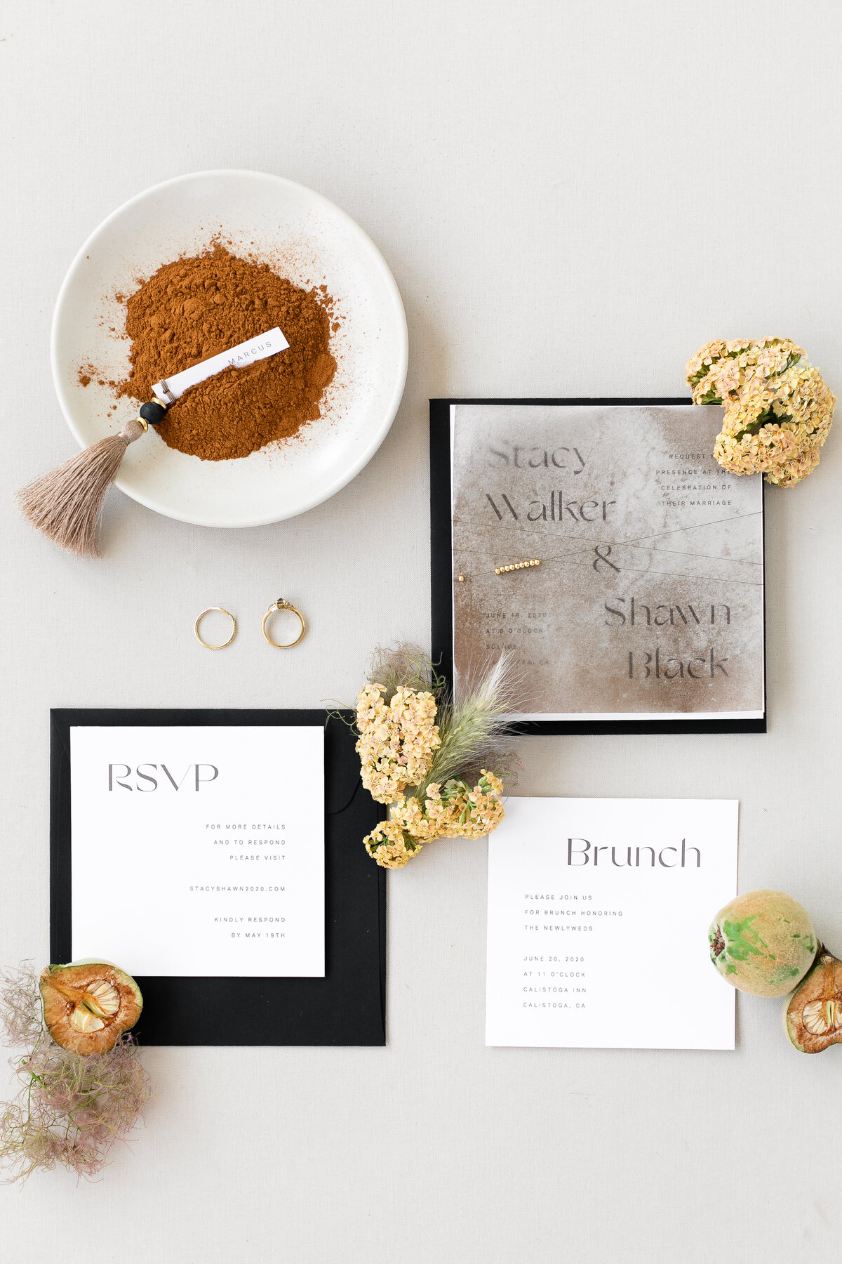 Bold_Minimalist_Editorial_Styled_Wedding-245