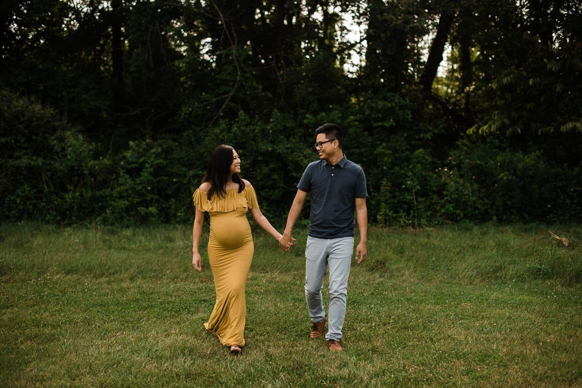 canal-winchester-maternity-pictures-6