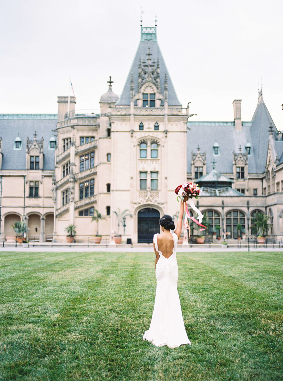 Biltmore Estate wedding photographer, Asheville Wedding Photographer, Henry Photography-45