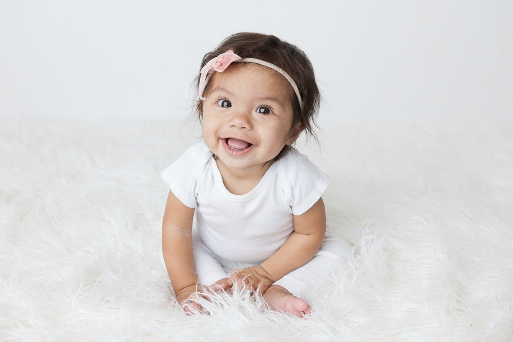 6-month-baby-photographer