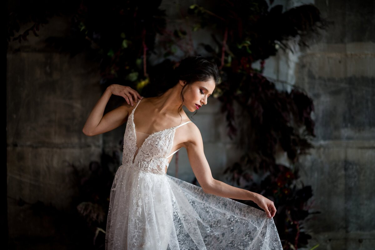 Boston-Wedding-Fashion-Photographer-Bella-Wang-Photography-Choice-16